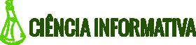 Ciência Informativa