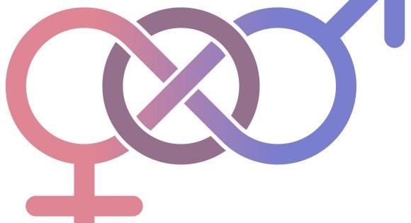 sexuality-symbol