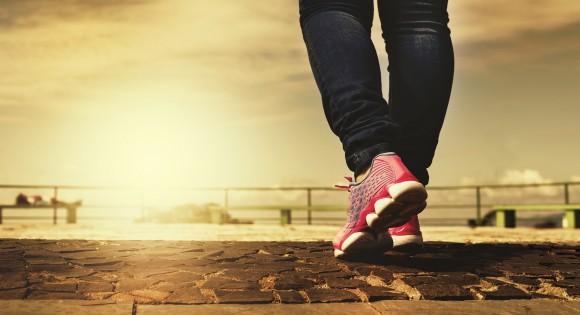 Exercícios físicos contra o Câncer