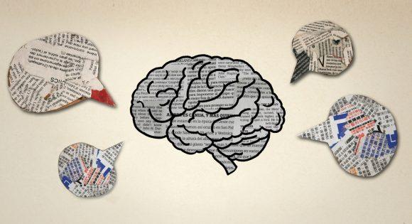 cerebro-pensando-linguas