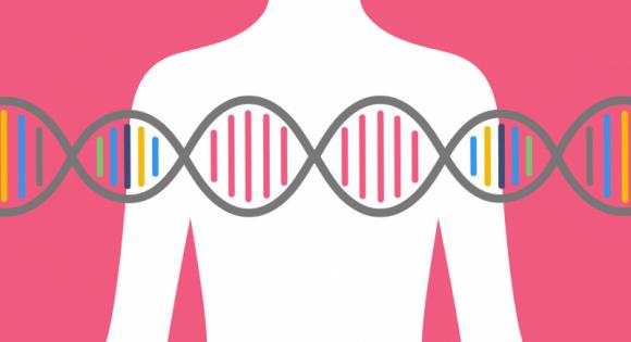 brca gene cancer testing